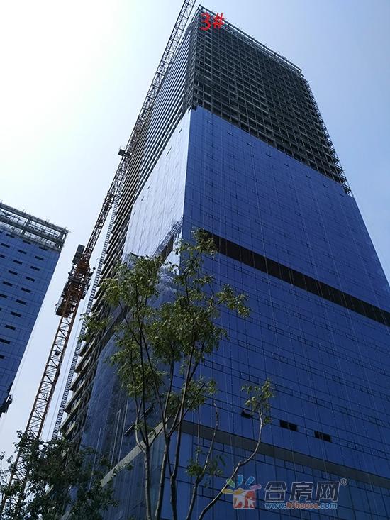 华地金融中心