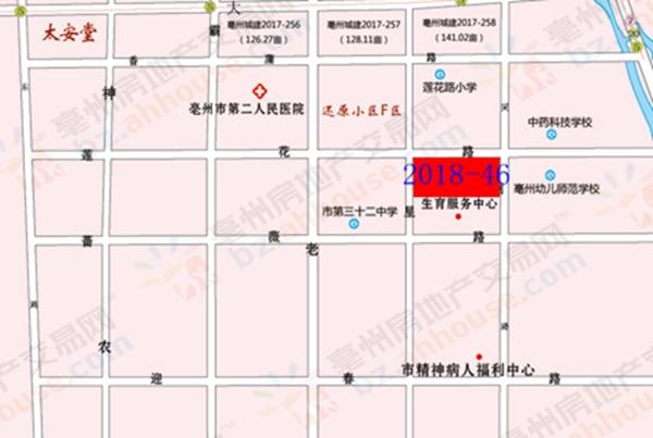 亳州地图-正面2018_副本.jpg