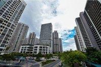 十问厦门房价:为何比其他城市跌得快?还会跌吗?