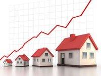 首套房贷利率连涨19个月 贷200万要多还30万利息