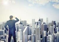 若楼面价13000 开发商不亏本 新房价格要卖多少?