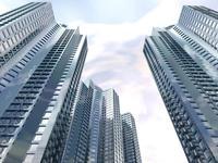 房地产泡沫愈演愈烈 任志强首次提出解决办法可行吗