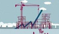 经济日报:不要迷信房地产对经济拉动作用