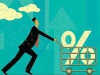 房贷利率上浮见顶趋势逐渐明朗 符合货币政策新形势