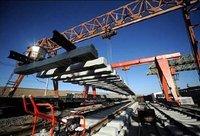 又一基建提速信号:国家发改委恢复城轨审批