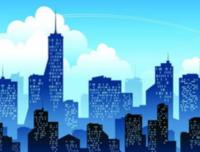 7月65城新房价格环比上涨 一二线城市价格涨幅回落