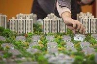 谨防房价涨势走强:过去一年未真正遏制房价上涨