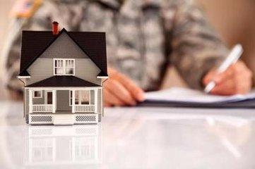 一线城市房租上涨明显 供不应求是租房市场主要矛盾
