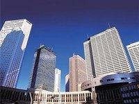 7月十大城市租金环比上涨 供不应求仍是主要矛盾