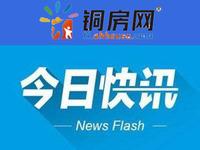 枞阳县人民医院原院长周桃林涉嫌挪用公款、受贿案开审