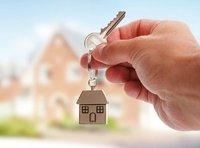 七类人才在合肥落户可在市区购首套住房