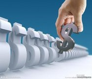 房贷利率持续上涨19个月 银行为何欲降还休?