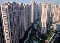 苏州九部门联合发文:开展规范房地产市场秩序专项