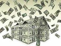 房地产股集体上涨 万科涨幅超5%