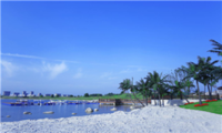 恒大阳光半岛:钜献不可复制的岛居生活
