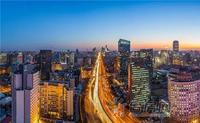【龙湖·春江郦城】与合肥的城东时代同步 带来低密花园洋楼,耀启城东心
