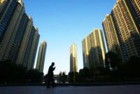 住建部约谈5市:严厉打击投机炒作 遏制房价上涨