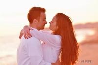 八成女性认为买房为硬需求 河南福建嫁女最贵