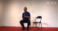 胡景晖:应建立全国房租指导价 有异动百姓可举报
