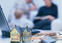 合肥新房价格同比微涨 蚌埠安庆房价均出现上涨