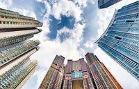 广东:办理抵押权登记须明确债务履行期限