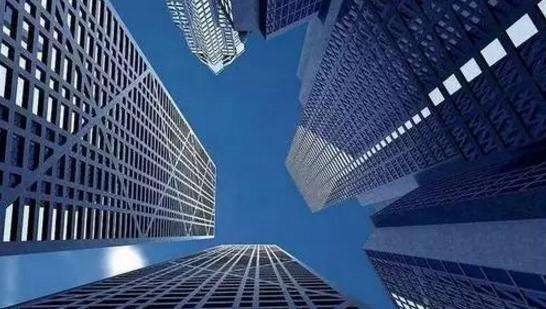 西安出台共有产权住房制度 政府个人出资共有产权