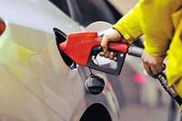 成品油价格年内第11次上调 加满一箱或多花5.5元
