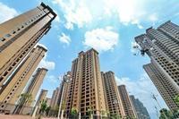 2018年1-8月安徽房地产市场开发投资增速趋缓