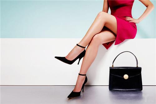 跨界联名风潮从时尚界蔓延到家居界 电商成为突破口