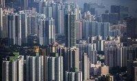一线城市治理房地产市场乱象 北上重击逃避限购