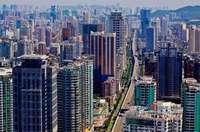 国务院:大力发展住房租赁市场 加快推进租赁立法