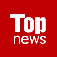 芜湖住房租赁新政:未来5年提高新增租赁住房占比