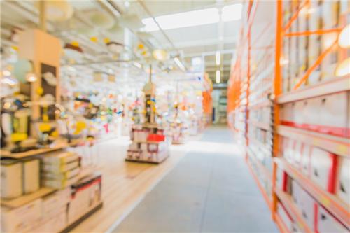 京东、美团、网易纷纷涉足,家居零售新物种来日可期