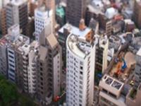 中国房改20周年 历史见证 回顾安庆房地产变迁之路