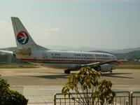 """安徽规划16个以上机场 """"肥西飞机""""计划年底上天"""