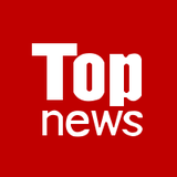 1-9月芜湖市区商品房销售480.55万㎡ 同比增长15%