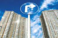 52家房企中六成三季报预增 楼市降温房企遇去化难题