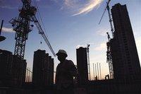 全国宅地溢价率大面积下降 50城卖地收入2.7万亿