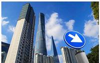 """楼市""""入秋"""":北京厦门等地市场降温 抢房现象仍存"""