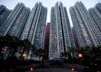 深圳:住房类建设项目应在签约1年内开工 4年内竣工