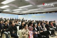 2018绿地安徽地产精英招聘会池州专场圆满结束!