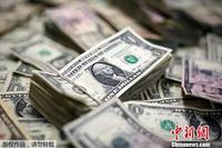 全球个人财富排名出炉:瑞士居榜首 百万富翁达11%