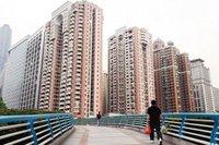 规范房地产市场秩序 芜湖对房地产类企业定向大抽查