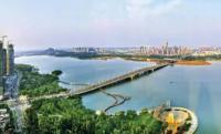 安徽前三季度生产总值达21632.9亿 同比增长8.2%