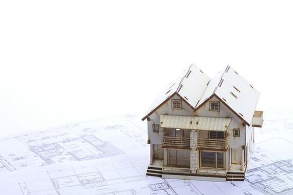 房地产开发贷投放回暖 房企融资进一步分化