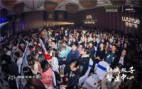 2018新城控股(蚌埠)住宅+商业双引擎品牌发布盛典圆满落幕