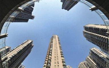 全球最贵楼市继续降温 拿了4年房子7折才卖出去