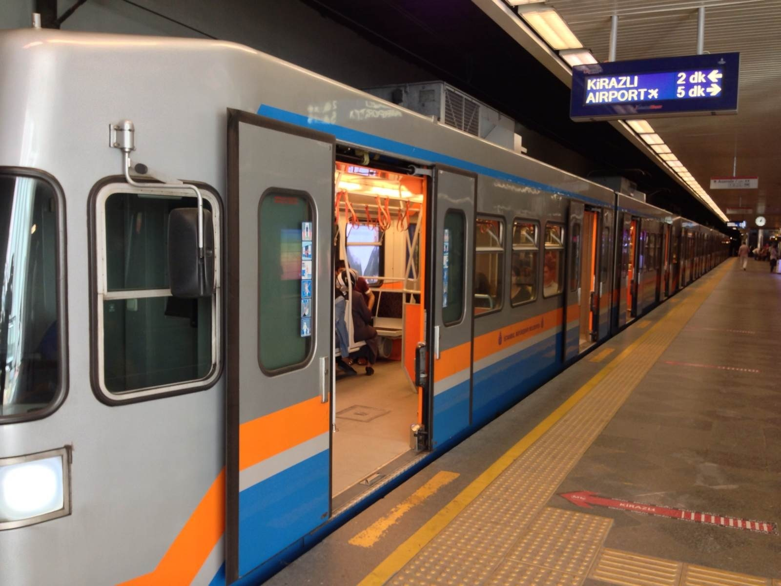 安徽出台新规:市区常住人口过300万才能申报建地铁