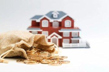 安徽:新就业无房职工可获得租房补贴