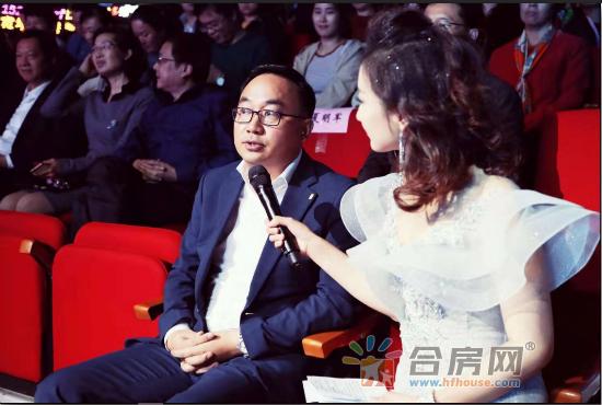 weixintupian_20181103112814.png